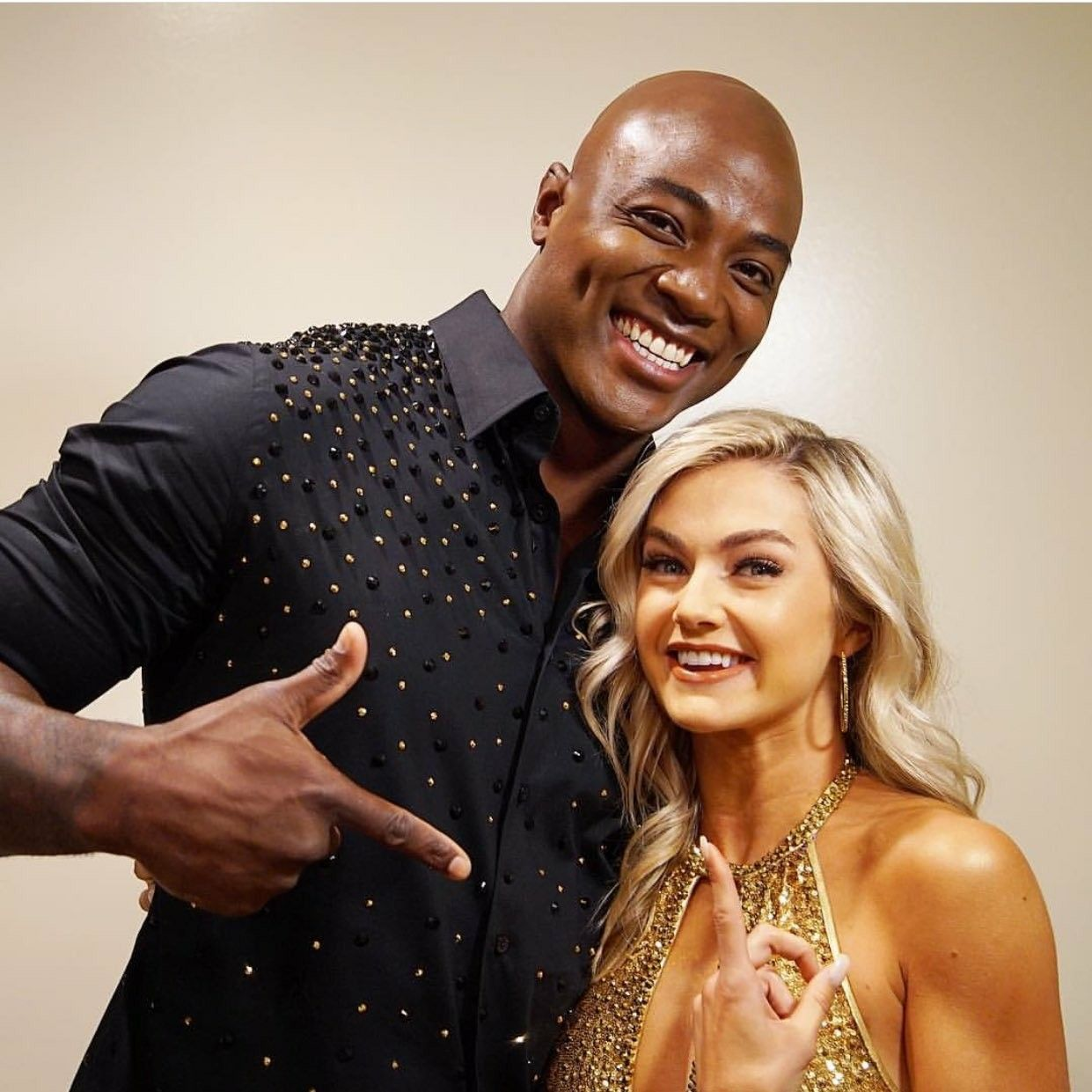 Is a cute Lindsay Arnold Cusick nudes (24 photos), Tits, Leaked, Twitter, underwear 2018