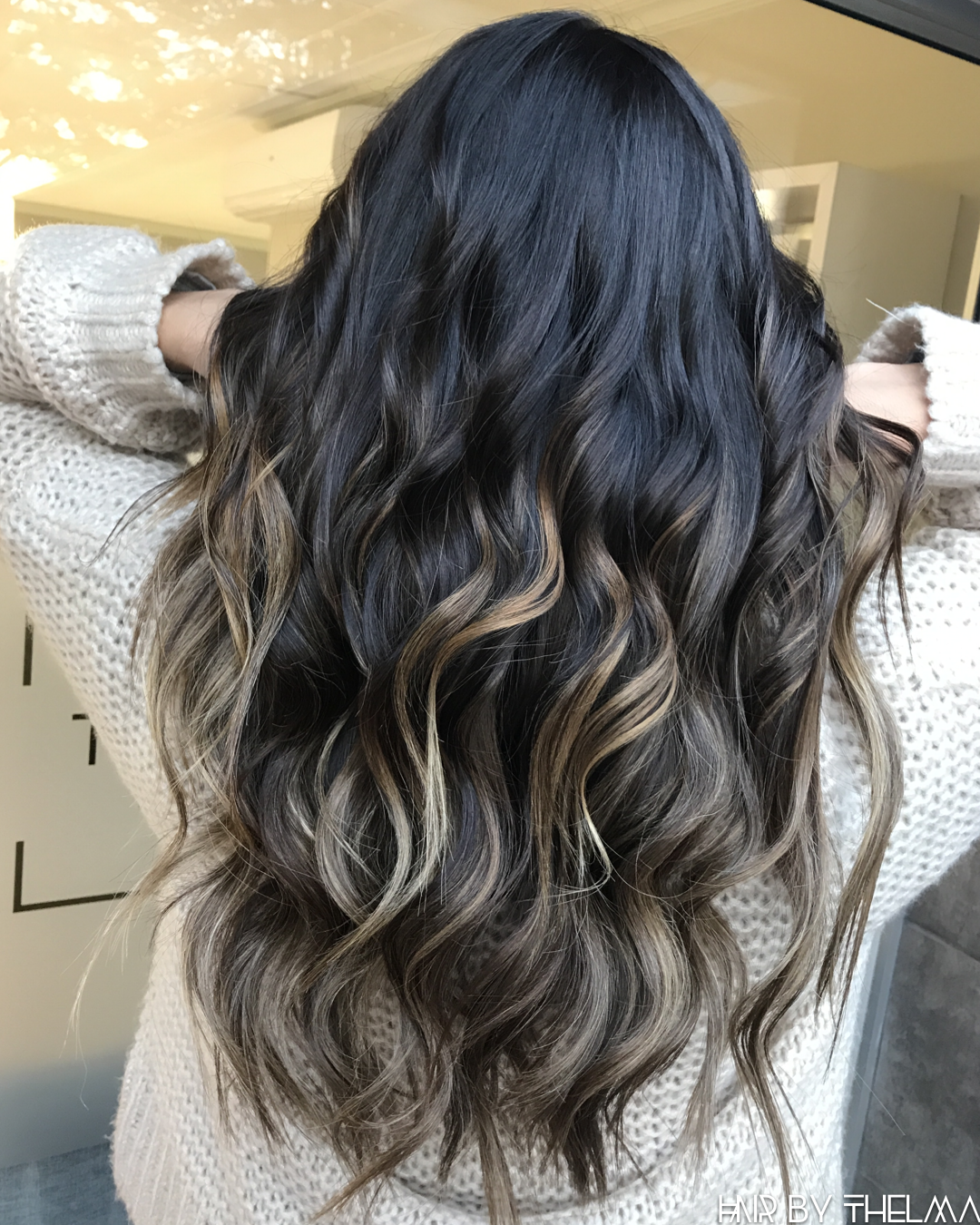 Easi Hair Pro Hair Extensions And Chocolate Caramel Hair Tapeextensions Hairbythelma Hairbythelma On Insta Caramel Hair Chocolate Caramel Hair Hair Beauty