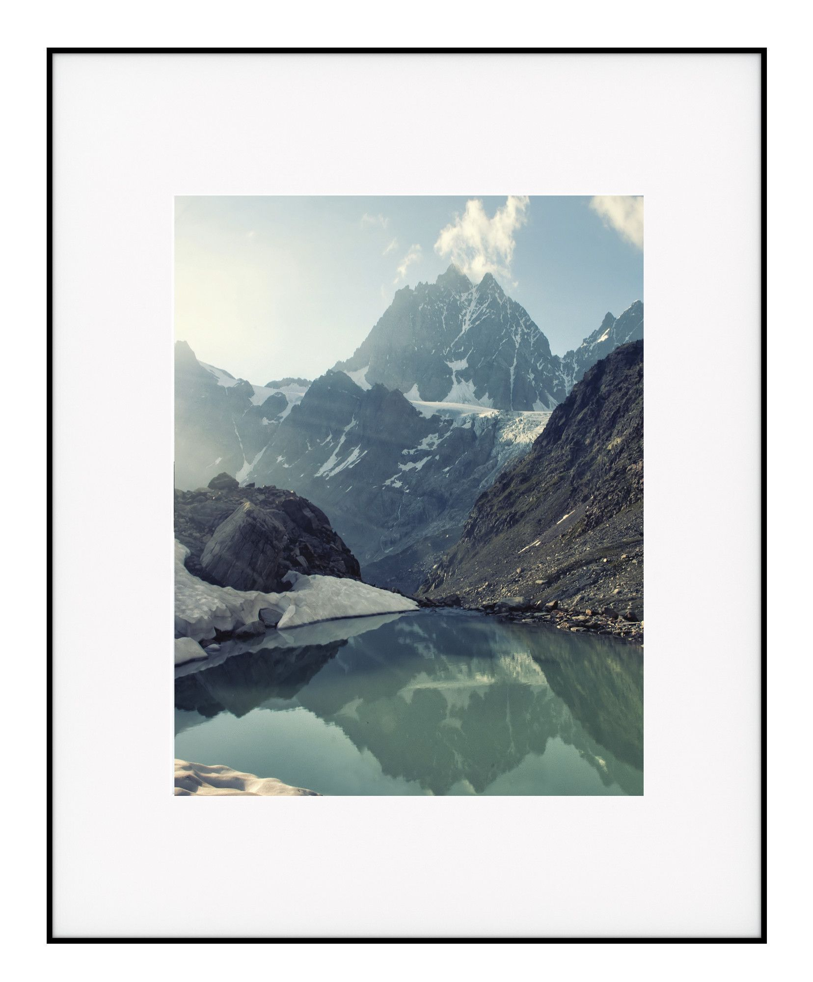 Artcare Photography Matted Picture Frame | Products | Pinterest