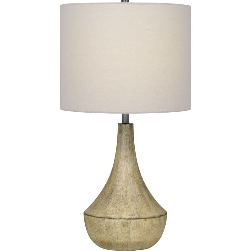 James Table Lamp | Ballard Designs