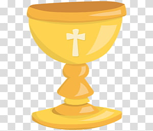 Drawing Child Baptism Idea Communion Cup Transparent Background Png Clipart Communion Cups Communion Cross First Communion Gifts