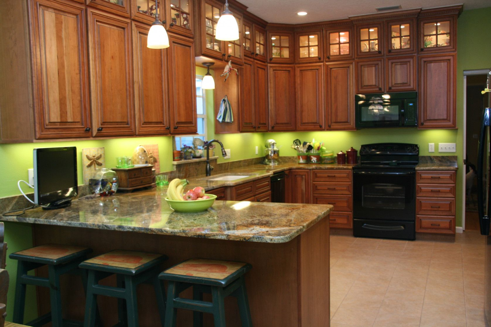 77 buy kitchen cabinet online kitchen cabinets update ideas on a budget check more