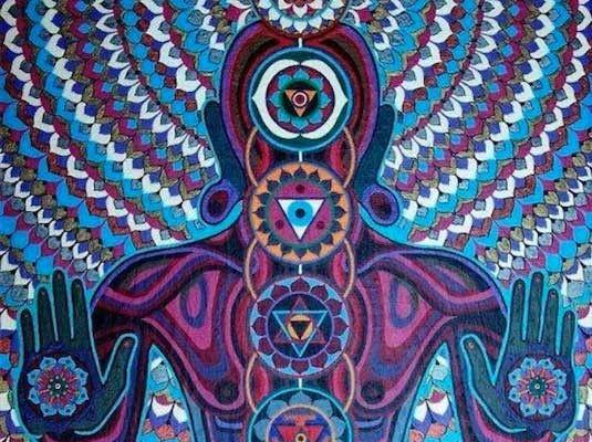 Transmutation of Energy https://www.ramdass.org/transmutation-energy/