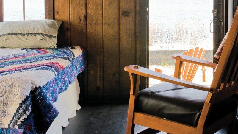 Cozy cabins 40 cabin rentals for an outdoor getaway