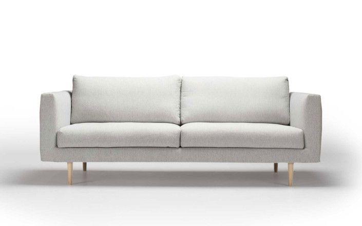 Cosy+3:n+istuttava+sohva