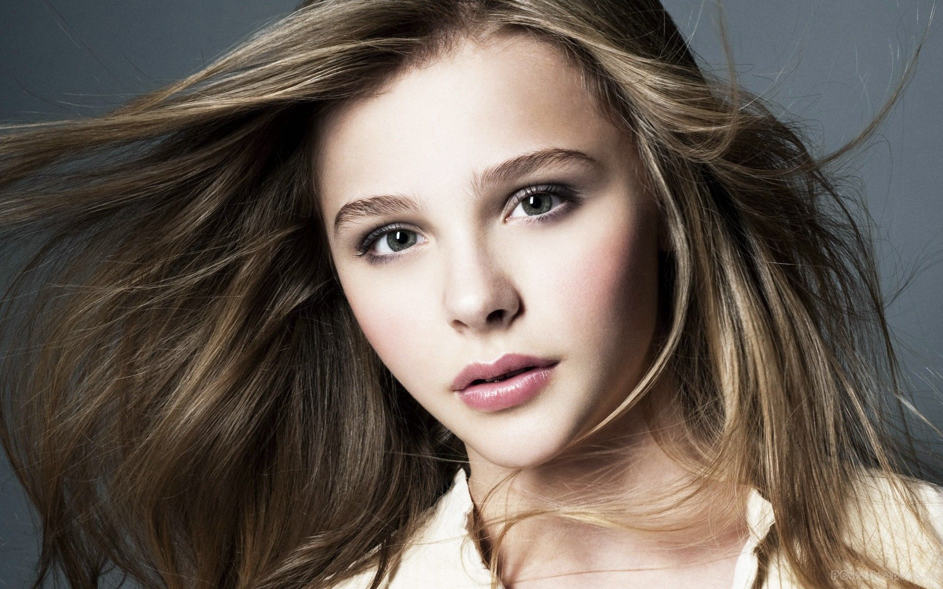 Page of moretz wallpapers and desktop backgrounds