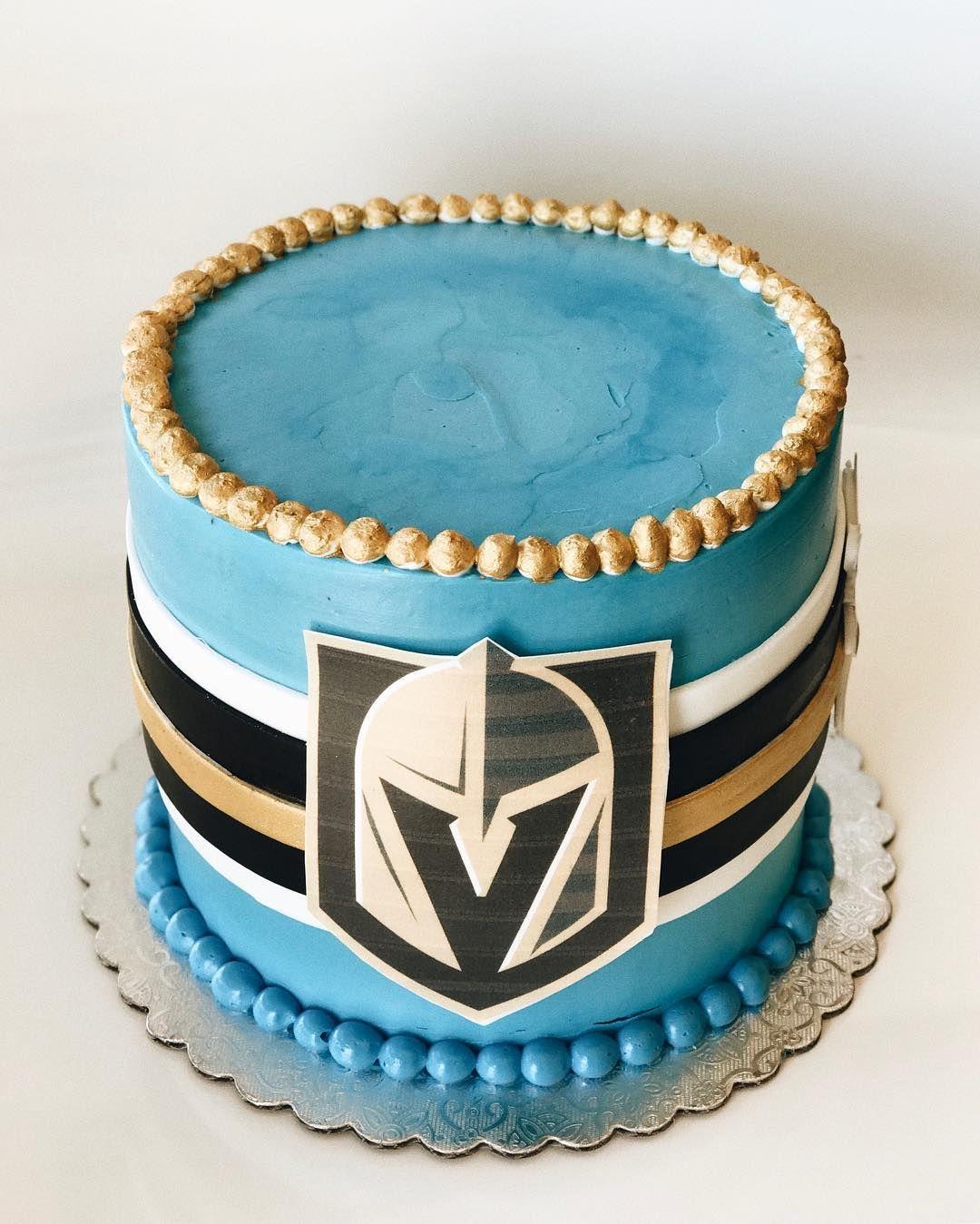 Las vegas golden knights hockey lasvegas goldenknights