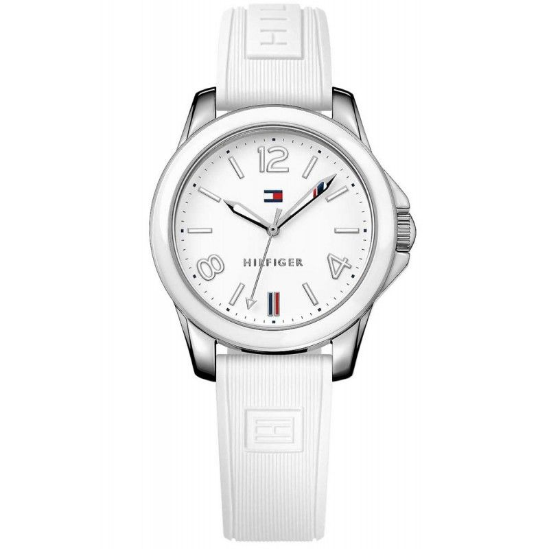 Reloj Tommy Hilfiger Mujer 1781680 Tommy Hilfiger Watches Stylish Watches Watches Women Simple
