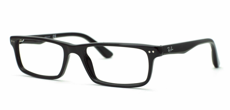 d3cb381131 Explore Mirrored Sunglasses