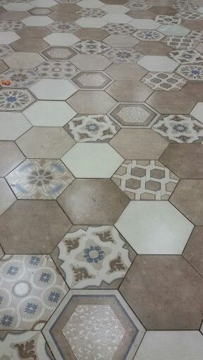 Innova | Flooring, Decor, Home decor