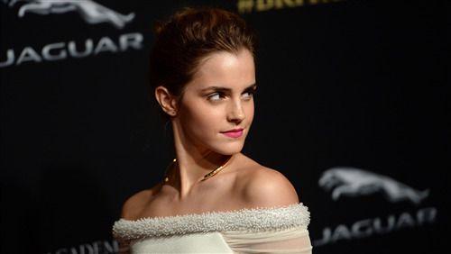 #Emma #Watson #Celebs