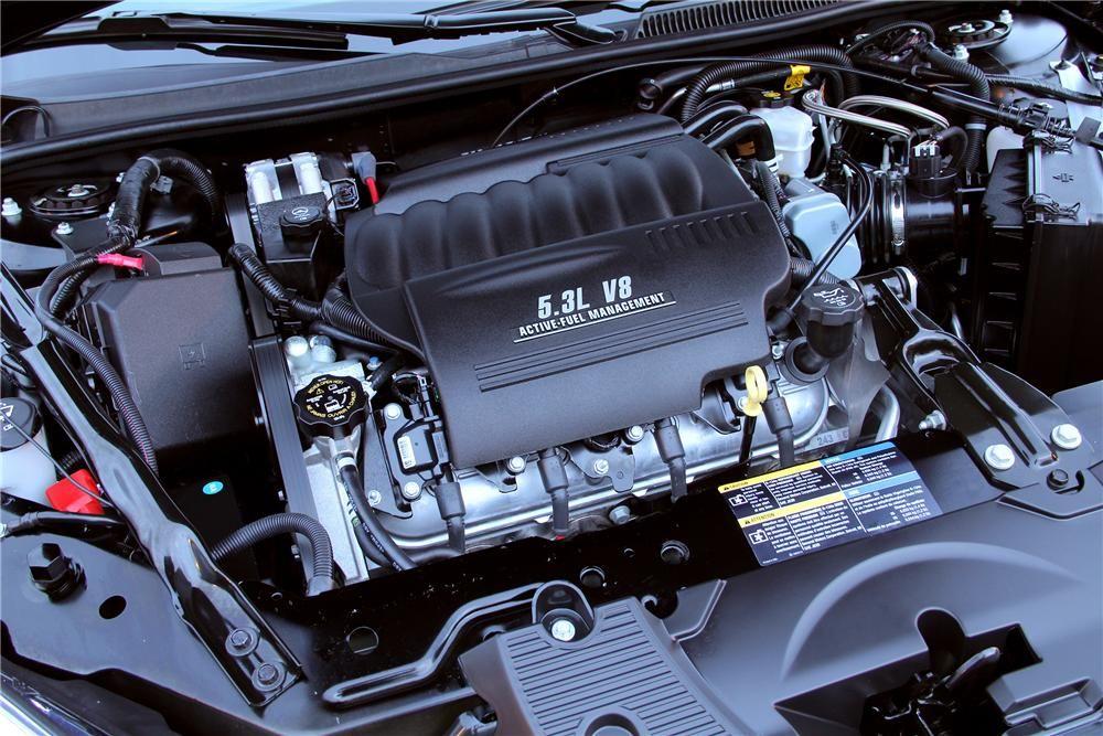 2007 Chevrolet Monte Carlo Used Engine Description Gas Engine 3 5 6 Auto Flr Fwd 3 5l Vin K 8th Chevrolet Monte Carlo Chevy Monte Carlo Used Engines
