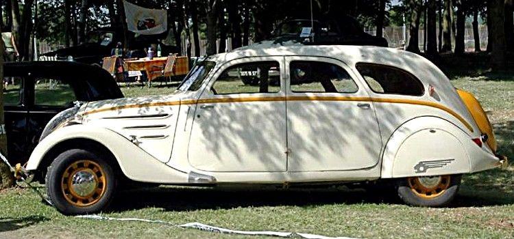 peugeot 402 longues voiture routi re de 1936 voitures anciennes de collection v2 peugoet. Black Bedroom Furniture Sets. Home Design Ideas
