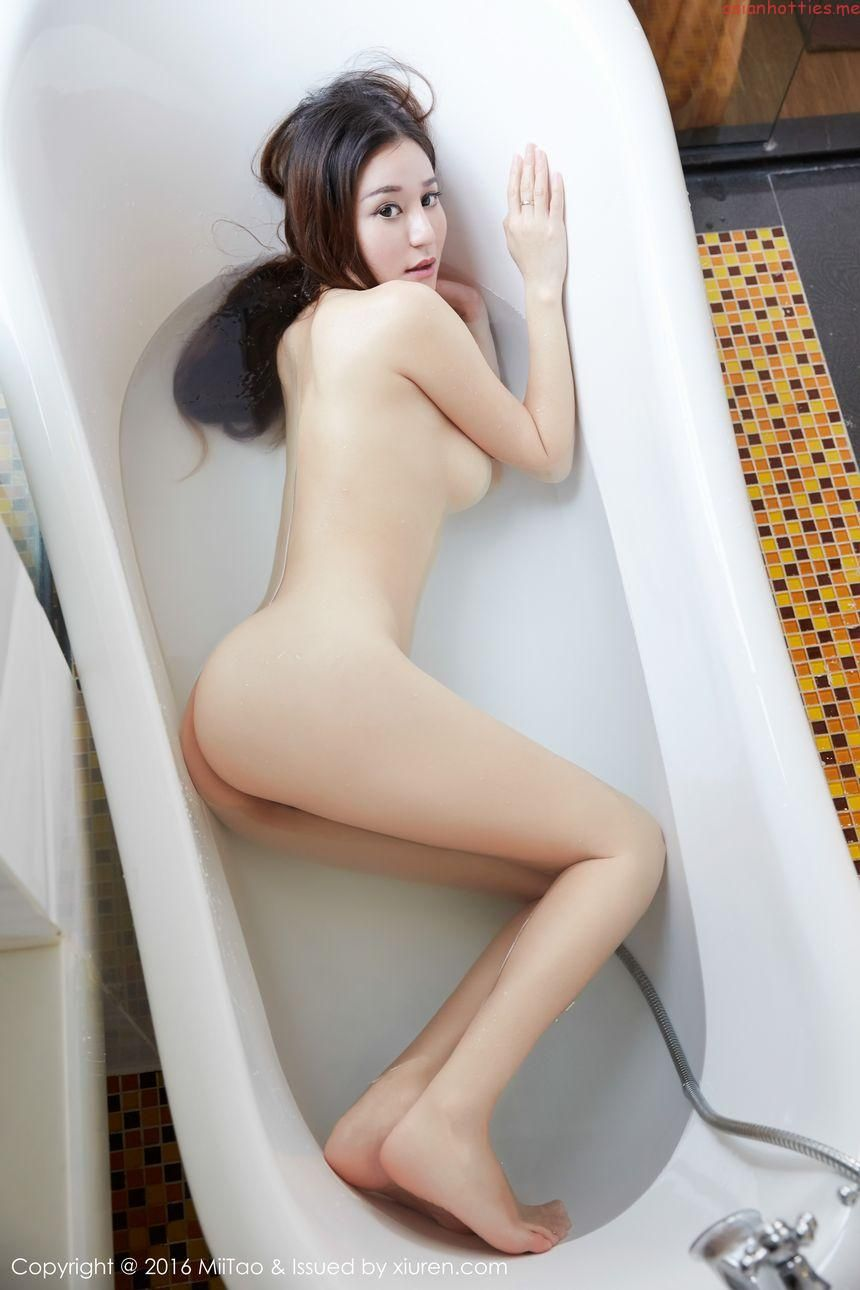 Chinese HD Xiuren hot Nude