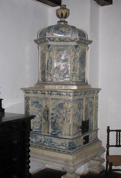 Donde Estamos Contact Antique Stove Antique Fireplace Antique Ceramics