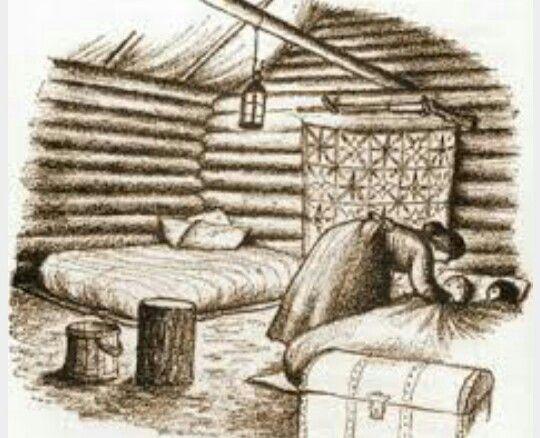 Little House on the Prairie | los ingals | Praderas, Laura ingalls ...