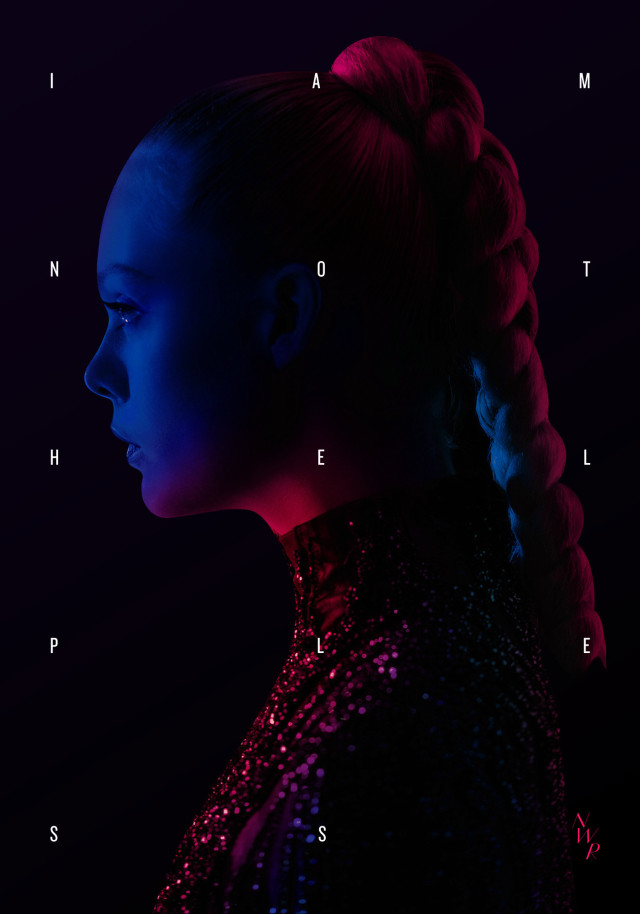 Tumblr Is A Place To Express Yourself Discover Yourself And Bond Over The Stuff You Love It S Where Your Interests Connec The Neon Demon Neon Aesthetic Neon