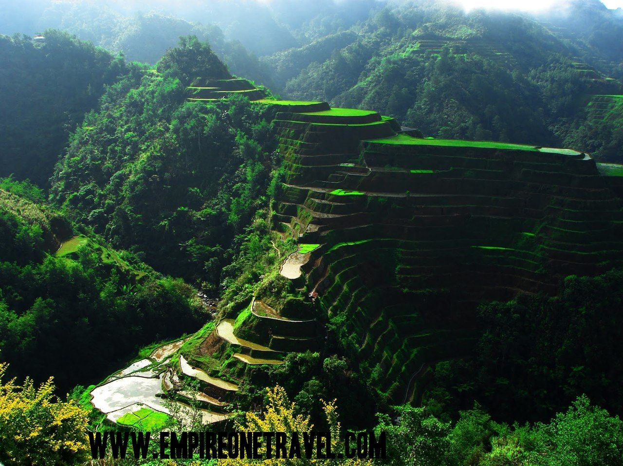Contact us today to book your ticket to the Philippines www.empireonetravel.com