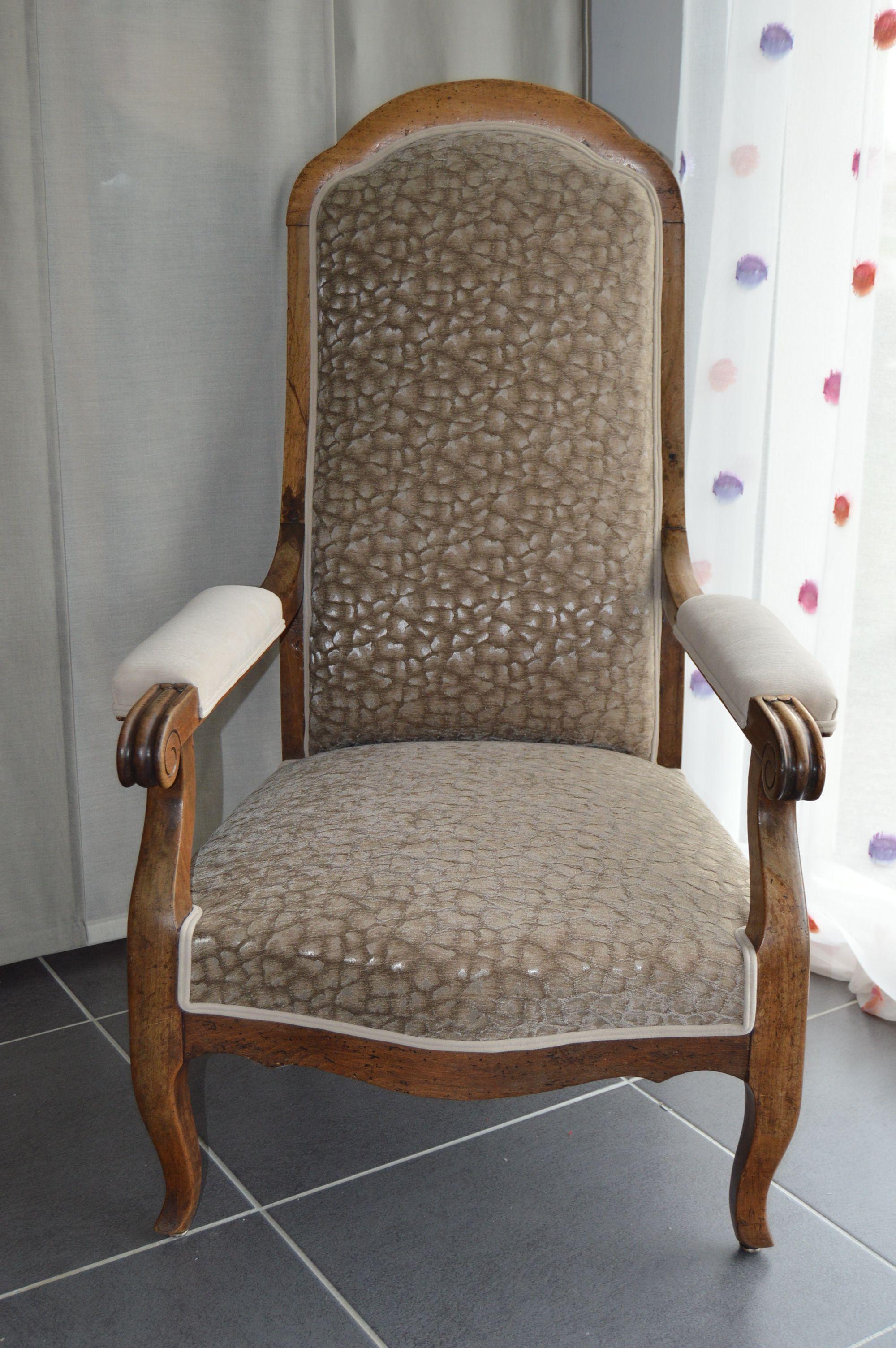fauteuil voltaire  fauteuil voltaire fauteuil voltaire
