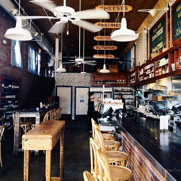 die besten 25 espresso bar ideen auf pinterest kaffee ecke unter arbeitsplatte. Black Bedroom Furniture Sets. Home Design Ideas