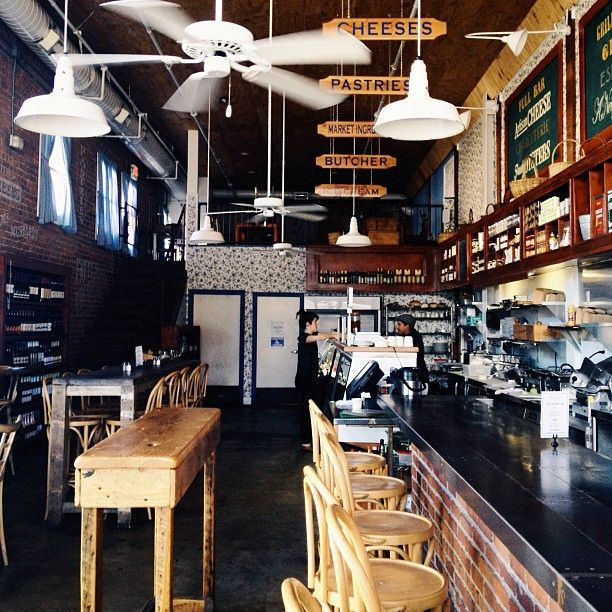 Best 25+ Espresso Bar Ideas On Pinterest