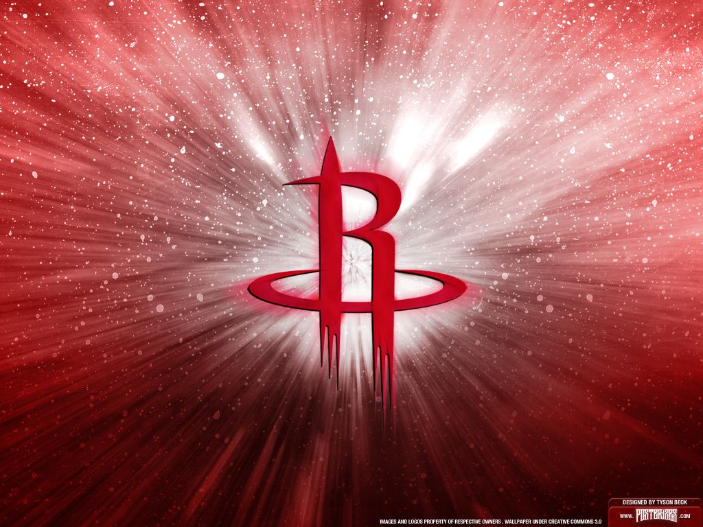 Houston Rockets Wallpaper 2015