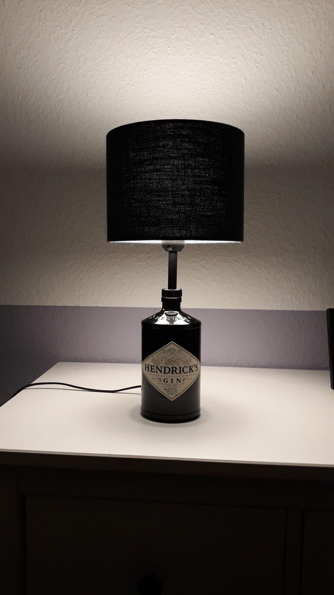 gin lampe ikea lampen lampe design