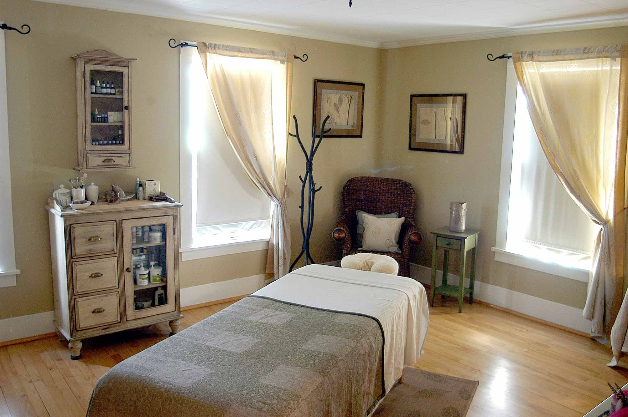 Spa waiting room decor - 73 Best Massage Studio Decor Images On Pinterest Massage Room Massage Therapy And Massage Therapy Rooms