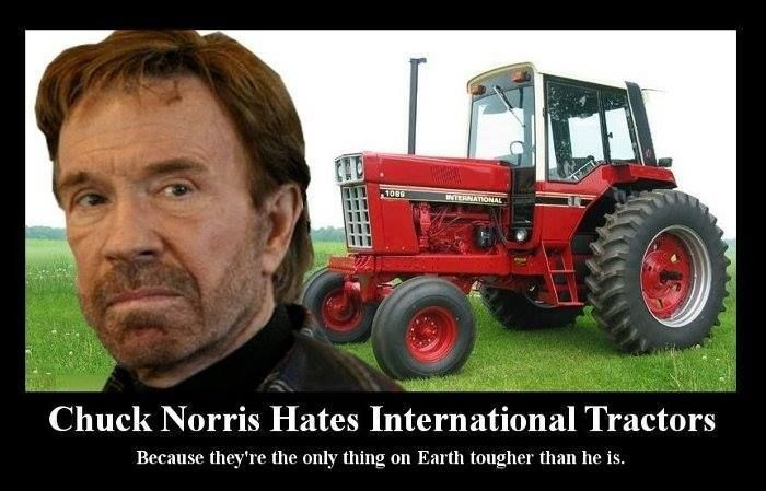 Ford Tractor Sayings : Pin by evans on international harvester pinterest