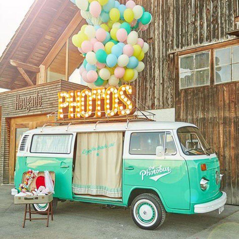 Actividades para bodas originales