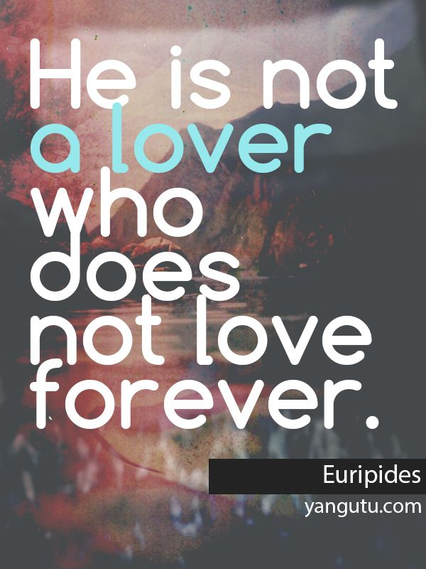 U003c3 Quote About Love #quotes, #love, #sayings, Https: