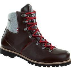 Photo of Zapatos de exterior reducidos para hombre