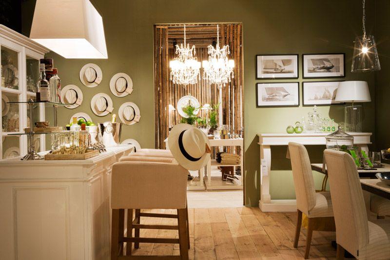 flamant at maison objet paris 2013 flamant pinterest flamant maison objet paris et. Black Bedroom Furniture Sets. Home Design Ideas