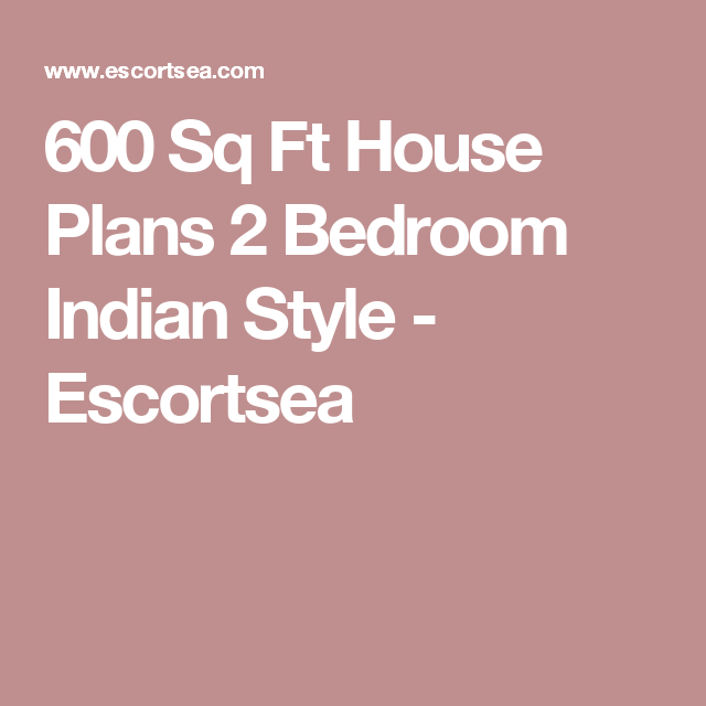 House Plans Indian Style 600 28 Images Traditional