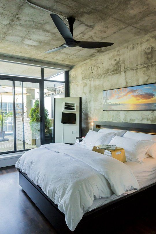 6 Ways To Make Your Bed Look & Feel Larger Than It Is  House Stunning Cool Things To Make For Your Bedroom Design Inspiration