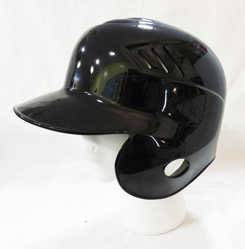 Rawlings CFSEL COOLFLO Single Flap Helmet
