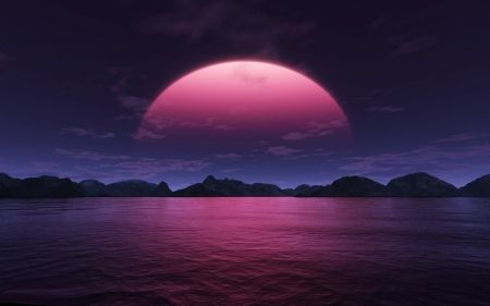 Pin By Jean Garrison On Art In 2020 Background Pictures Pink Sunset Background Images