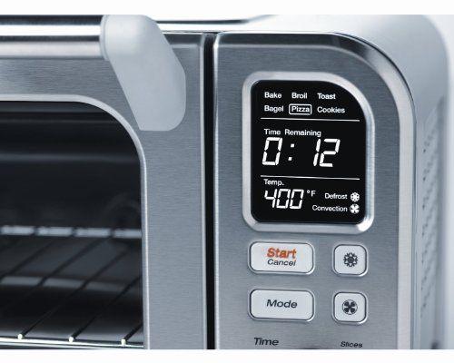 Calphalon Xl Digital Convection Oven Click For More Special