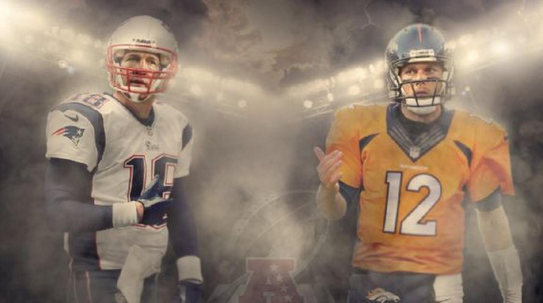 What if Peyton Manning had