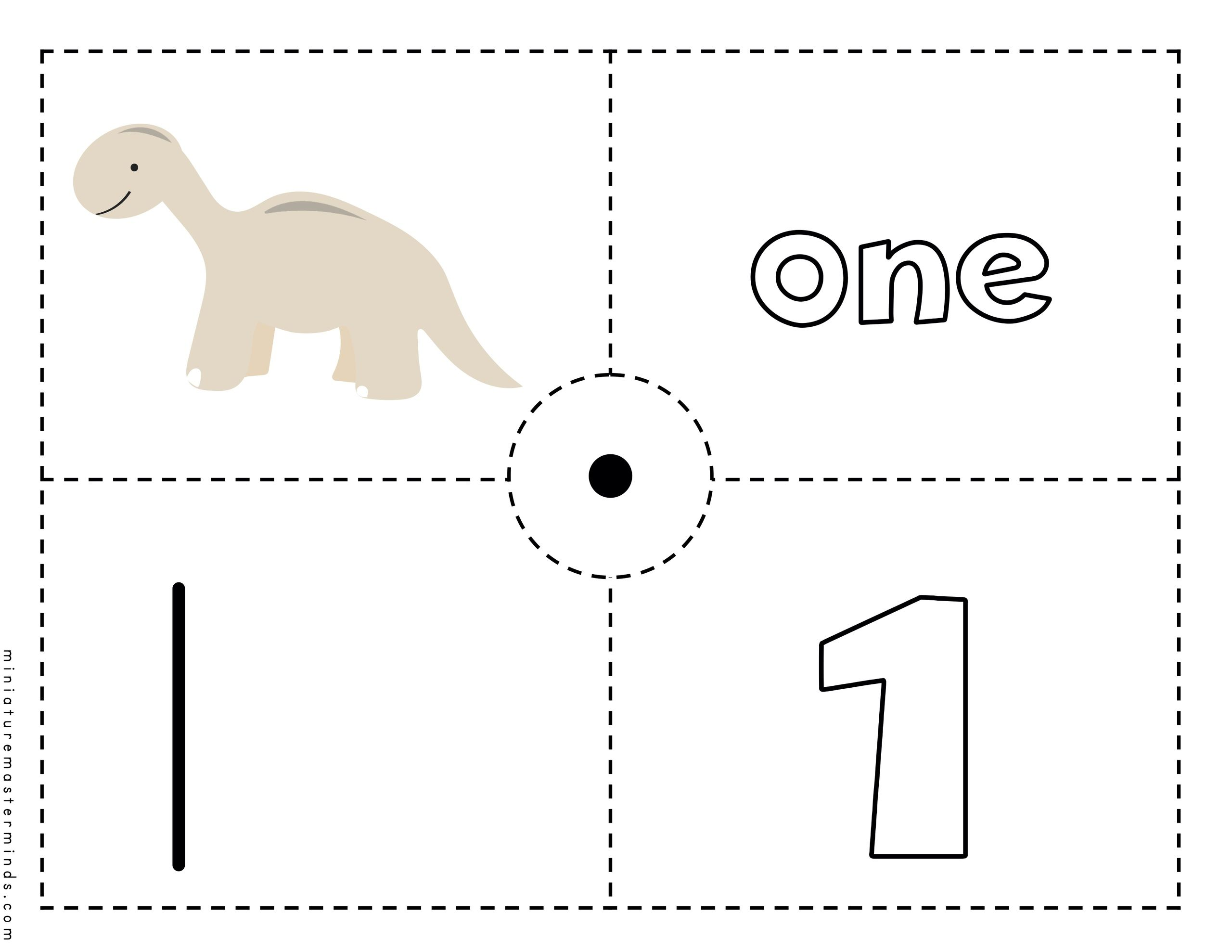 Math Worksheets For Kindergarten In 2020 Kindergarten Worksheets Math Worksheets Kindergarten Math Worksheets