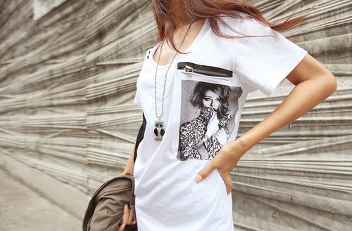 dbf25de4f6b5fa7 креативная мода необычный стиль | Одежда Идеи | Стиль, Мода y Одежда