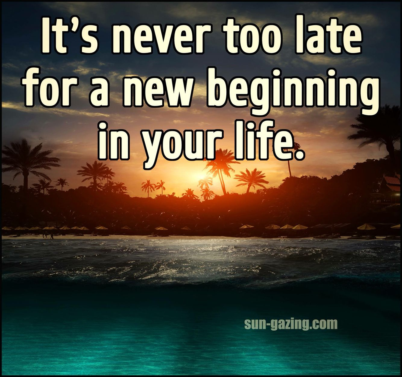Quotes About New Life: As Long As You Are Alive, You Have Time For A New