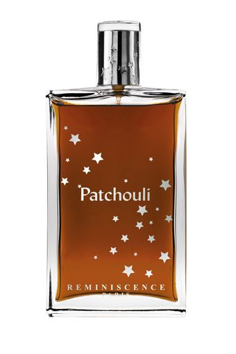 Eau Patchouli Toilette De 100 MlPersonal Care SMUVpz