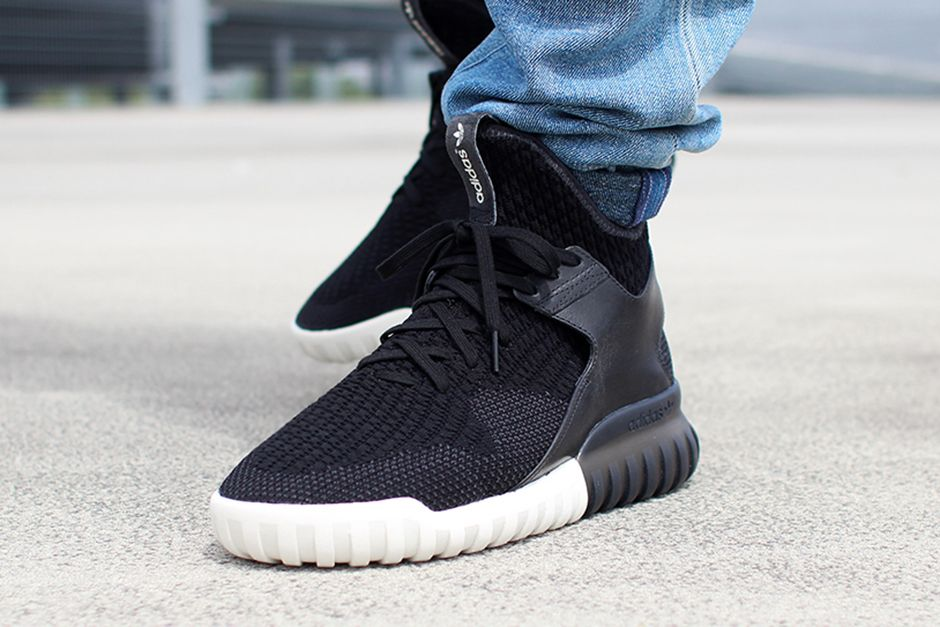 adidas-tubular-x-primeknit-3-colorways-05