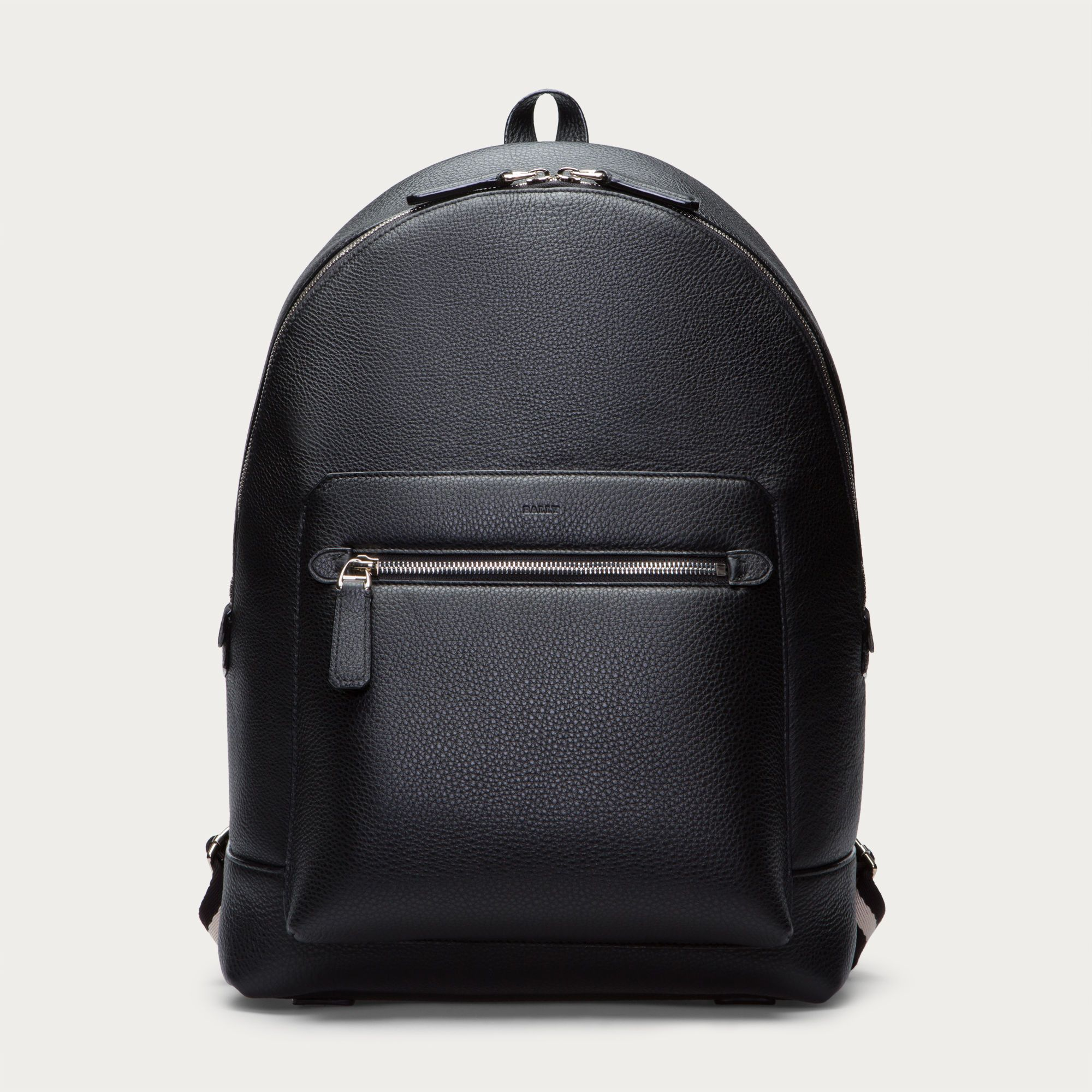 61befe623d MESSI - BLACK BOVINE Backpacks