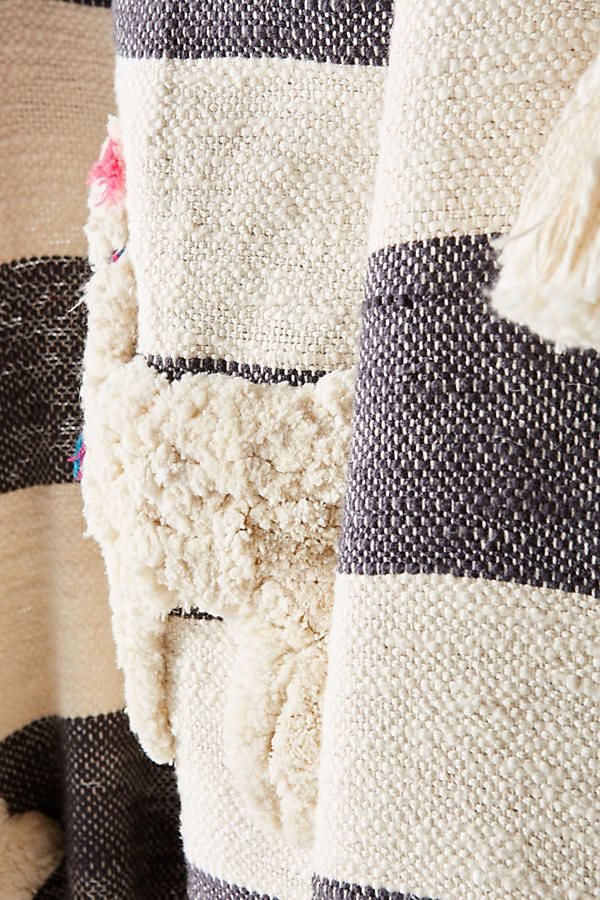 Tufted Llama Throw Blanket For The Home Pinterest Blanket Impressive Llama Throw Blanket