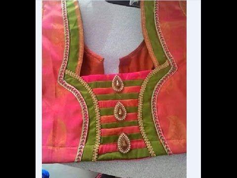 fashion designing books pdf free download in hindi