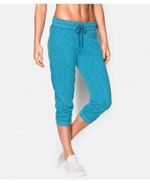 33+ Under armour yoga clothes ideas