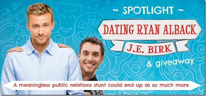 Public relation gay dating site