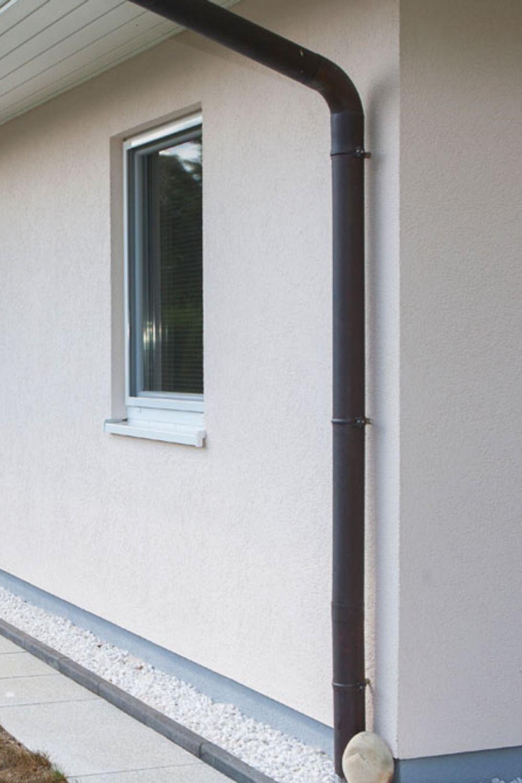 Hausdetails Ein Schones Zuhause Contract Vario Haus Haus Aussen Schone Zuhause